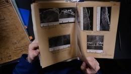 Тайна перевала Дятлова раскрыта! Спустя 60 лет названа причина трагедии