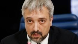 Евгений Примаков назвал главную задачу России наУкраине ивСирии
