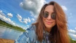 «Ейдалеко доЖанны!»— Наталья Фриске пляшет накорпоративах вобразе сестры