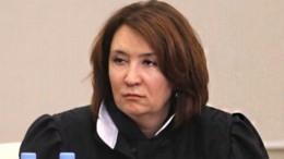 Адвокат, вскрывший историю «золотой» судьи Хахалевой, ждет извинений