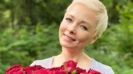 «Более, чем пристойно»: Дарья Повереннова поразила всех, появившись вбелье