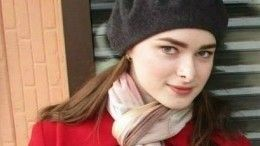 Свидетель рассказал всуде, как обнаружил останки расчлененной аспирантки СПбГУ