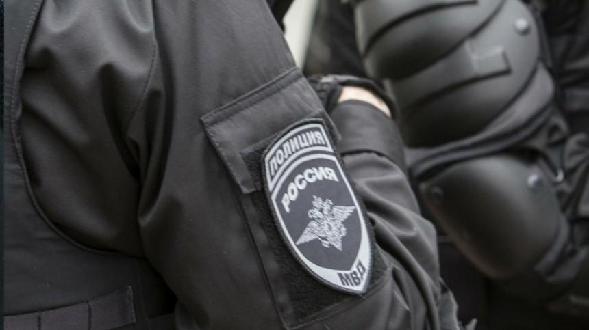 Лаборатория попроизводству синтетических наркотиков ликвидирована вИвановской области