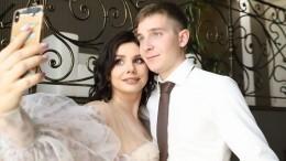 Таролог рассказала обудущем брака блогерши Балмашевой сюным пасынком