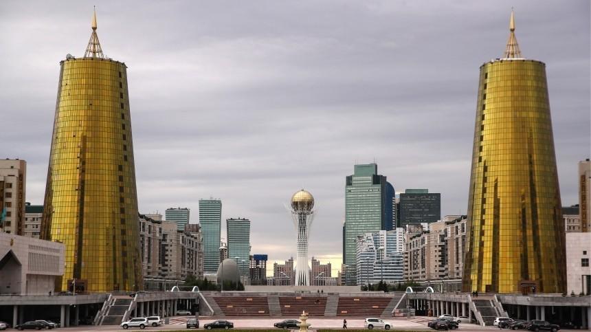 «Эти две недели станут ключевыми»— вКазахстане продлили карантин
