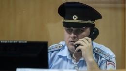 После гибели ребенка при купании вХабаровске возбудили уголовное дело