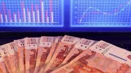 Подрядчик Амурского ГПЗ удержал более 14 миллионов рублей иззарплат рабочих