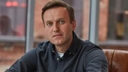 Навальный посмеялся над вызовом надопрос поделу оклевете вотношении ветерана