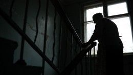 Крепостное право. XXI век: дом сжильцами выставили напродажу задолги