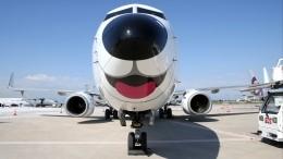 Турция возобновляет авиасообщение сРоссией