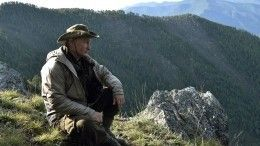 Президенты ходят вотпуск? Песков раскрыл планы Путина наотдых в2020 году