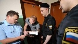Долги россиян поалиментам достигли рекордной отметки