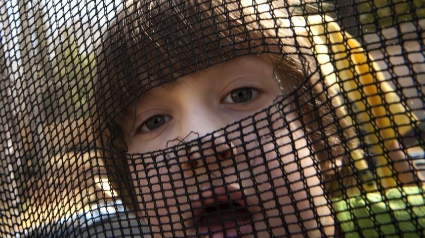 Мать ребенка-аутиста лишили пособия из-за блога