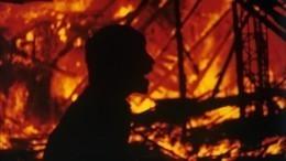 Федеральные министры прилетят спасать ХМАО отлесных пожаров