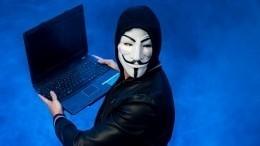 Глава Twitter пообещал расследовать взлом аккаунтов знаменитостей