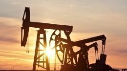 Банки массово отказывают нефтяным компаниям