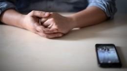 Полиции могут разрешить прослушивать звонки с«серых» номеров