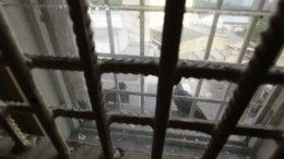 ВСИЗО «Матросская тишина» десятки правоохранителей нагрянули спроверкой