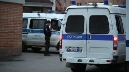 Суд арестовал фигурантов дела оторговле младенцами