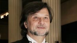 Духовные ценности вечны: 75 лет отмечает композитор Алексей Рыбников