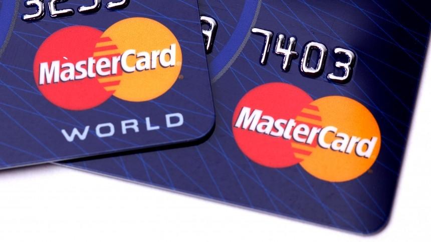 Mastercard изменит правила конвертации валют покартам вдолларах иевро