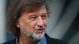 «Явсегда писал только для себя»: Композитору Алексею Рыбникову— 75лет!