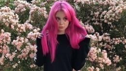 Дочь Малафеева прошла психиатрическое освидетельствование, теперь ееждет суд