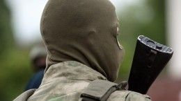 ВХабаровске предотвращен теракт