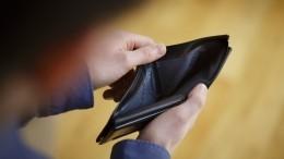 Проблемы или спасение? Отуплаты каких долгов банкротство неизбавит