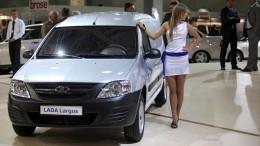 «Конструктор для гоночного болида»: аналитик объяснил любовь Кавказа кроссийским авто