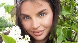 «Думала, лопнут ивыскочат»: Элла Суханова начала кормить грудью симплантами