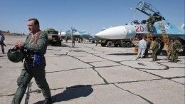 Почти 150 тысяч военнослужащих задействованы вовнезапной проверке войск ВСРФ