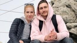 «Она незаслуживала такой смерти»— экс-партнер погибшей фигуристки Александровской