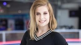 «Двоякая ситуация»: тренер назвал возможную причину смерти фигуристки Александровской