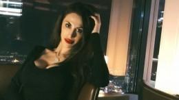«Куча бабла, которого вам невидать»: какой была скончавшаяся Анна Амбарцумян?