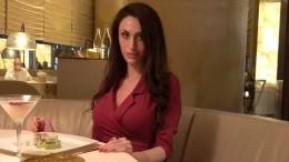 «Янемного напугана»: запись жалоб адвокату блогершей Амбарцумян наколлекторов