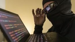 Берегите деньги: вПетербурге мошенники украли четыре миллиона спомощью сайтов-зеркал