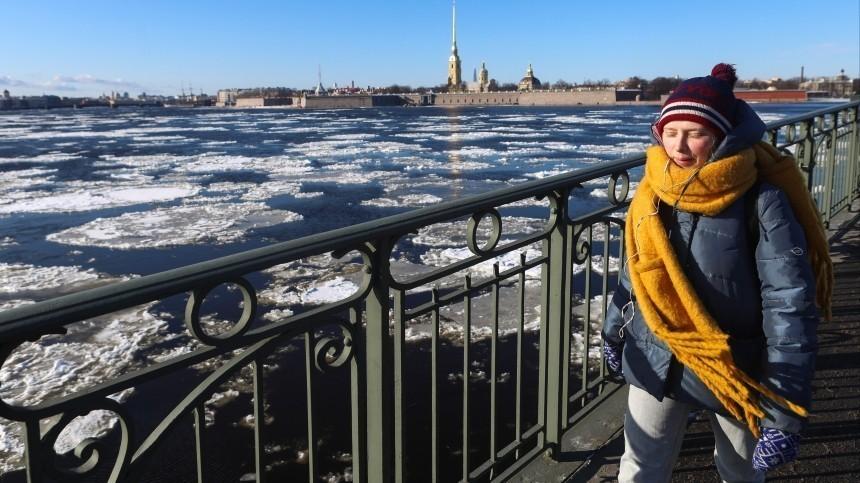 Какую зиму ждать россиянам после жаркого лета— прогнозы метеорологов