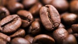 Почему кофе нетак вреден, как многие думают? Объясняет доктор Мясников