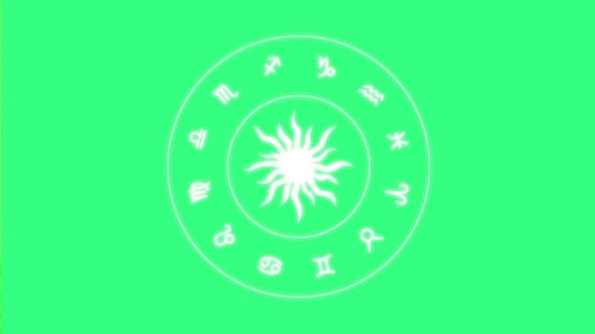 🧙♀ Гороскоп насегодня, 19июля, для всех знаков зодиака