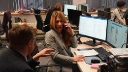 Эксперты прокомментировали идею перехода начетырехдневную рабочую неделю