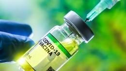 Вцентре Гамалеи рассказали обиспытаниях вакцины для детей