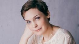 Втеатре «Приют комедианта» назвали причину смерти Марины Макаровой