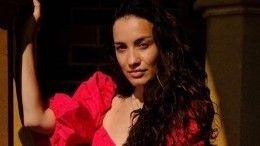«Смотритесь горячо»: Викторию Дайнеко заподозрили вромане смодельером