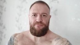 Житель Ставрополя стал самым сильным человеком напланете— видео