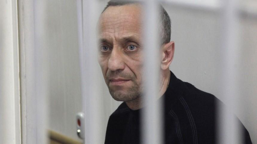 Убивший 81 женщину «ангарский маньяк» признался вновых расправах