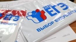 ЕГЭ побиологии ииностранным языкам сегодня сдадут более 230 тысяч человек