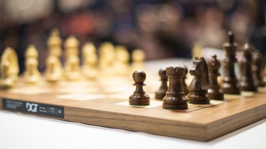 Война нашахматной доске: Самые известные сражения гроссмейстеров