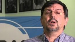 Нафилолога Гасана Гусейнова просят завести уголовное дело— интервью