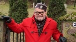 ТОП-5 лайфхаков отАлександра Васильева водежде, чтобы всегда быть стройной имолодой